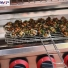 Hình ảnh Lò Nướng Salamander 4 Họng1