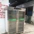 Hình ảnh Tủ Sấy Bát Đĩa Đôi A500 – An Việt Phát2