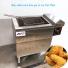 Hình ảnh Bếp chiên tách dầu 6L1