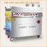 Hình ảnh Bếp chiên tách dầu 35L bằng điện0