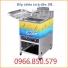 Hình ảnh Bếp chiên tách dầu 18L bằng điện0
