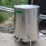 Hình ảnh Nồi nấu phở công nghiệp điện 20 lit0